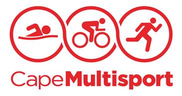 Cape Multisport Club logo