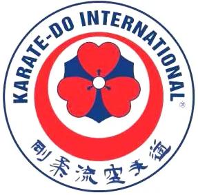 Karate-Do International logo