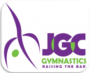 JGC logo