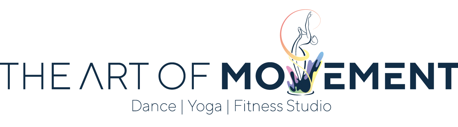 The Art Of Movement logo