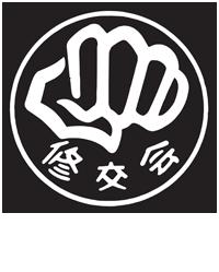 Samurai Karate logo