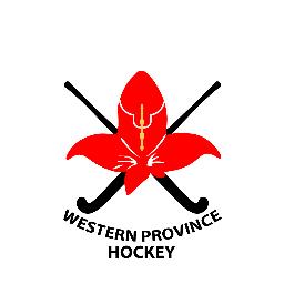 Western Province Hockey logo