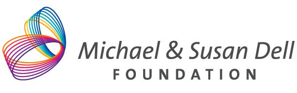 MSDF logo