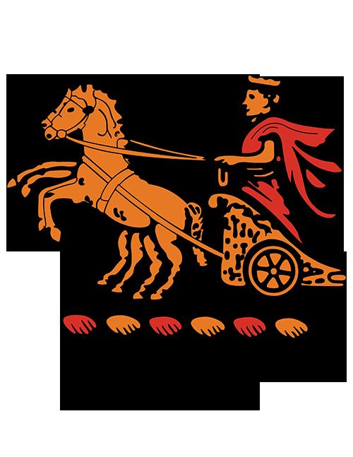 The Wanders Club logo