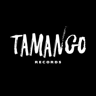 Tamango logo