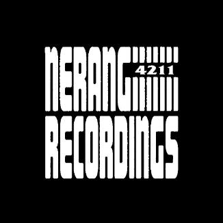 Nerang records logo