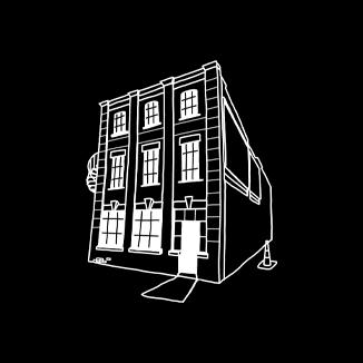 Warehouse Music logo
