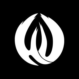 Heat Up Music logo
