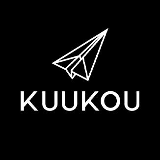 Kuukou logo