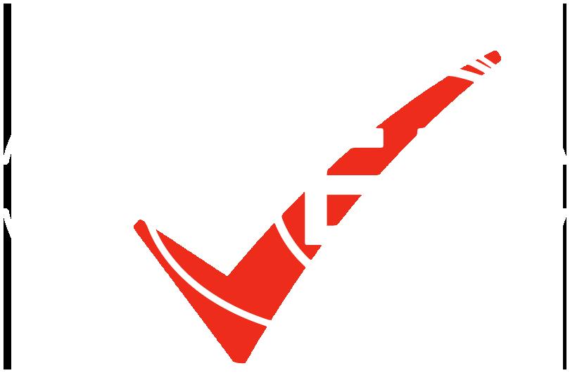 AFEM Certification Logo
