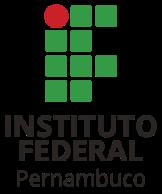 Marca Instituto Federal de Pernambuco