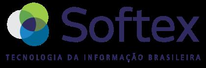 Marca Softex