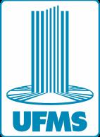 Marca UFMS