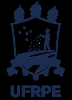 Marca Universidade Federal Rural de Pernambuco