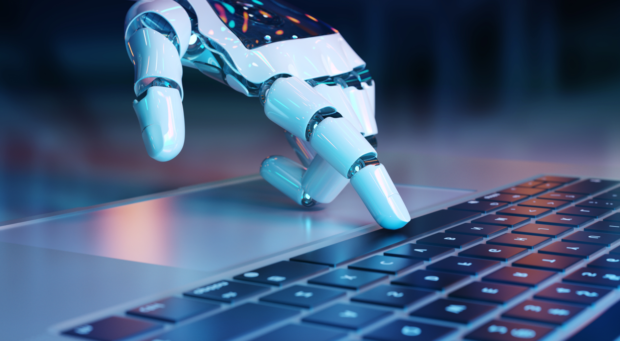 Articles About New and Interesting Technologies in the World of Software Engineering. Our blog helps you to unpack some of technology's more complex advancements and innovations to inspire you to create what's next.