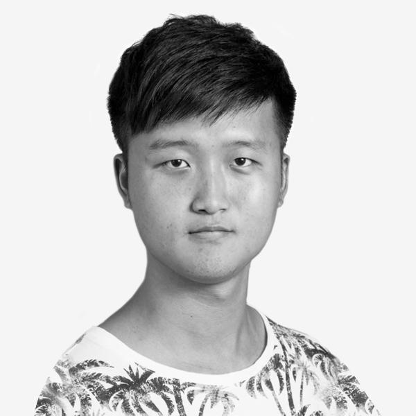 Yuchao Tao