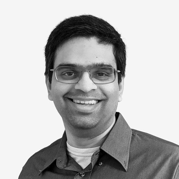 Ashwin Machanavajjhala