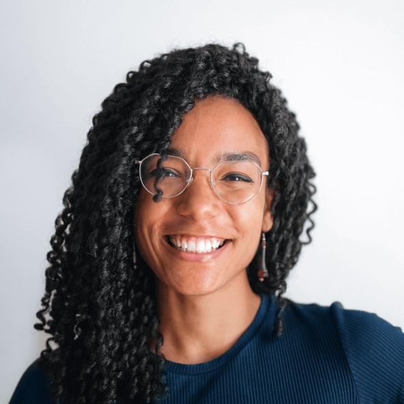 DCConcepts Solutions Event Sprecher-Elena Summers