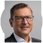 DCConcepts Solutions Event Sprecher-Gerald Prechttaler