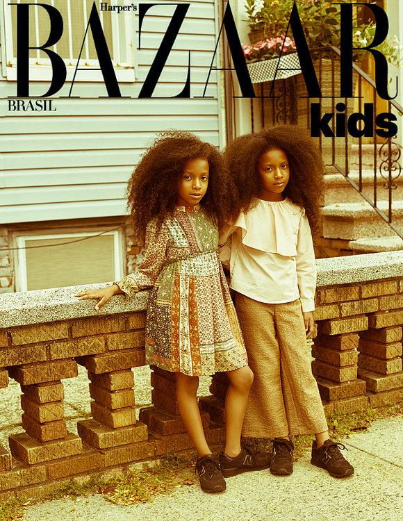 Yanii Models