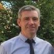 Stephen Scullion - Alltech