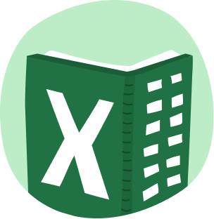 journal services icon
