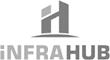 infrahub logo