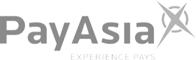 PayAsia logo