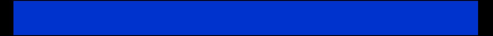 France Code