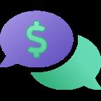 Backlog Pro icon
