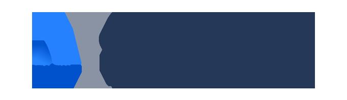 Atlassian Gold Marketplace Partner Badge