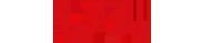TUI group logo