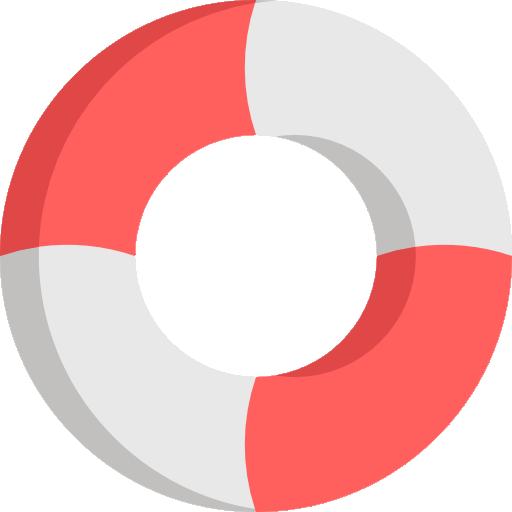 Help Center Icon