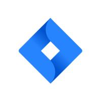Jira Software Icon