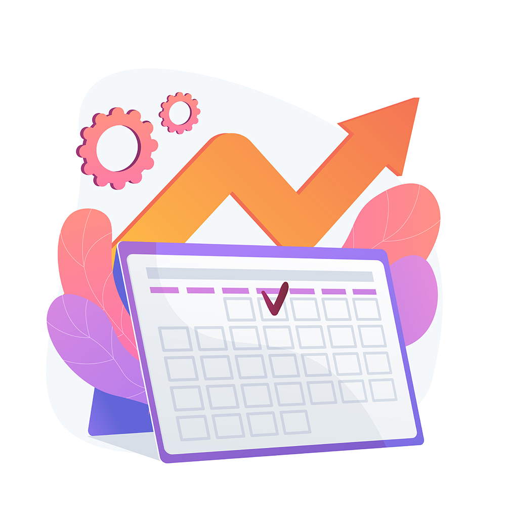 Issue Checklist for Jira Hits 20K Installs in 2 Years