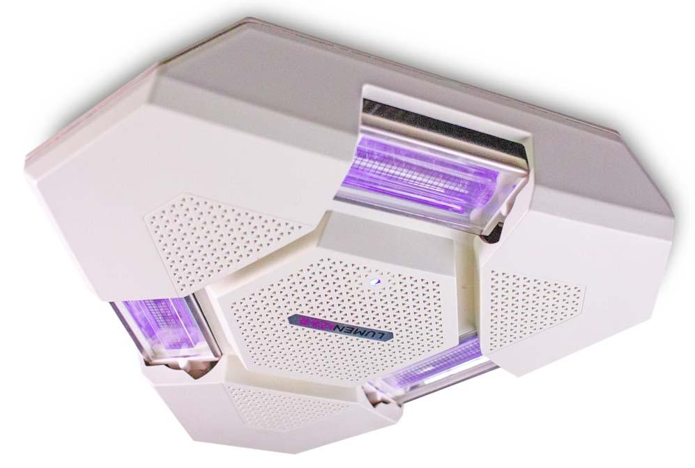 lumenizer 300