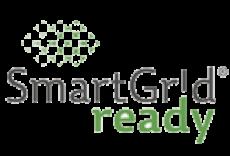 SmartGrid Ready-Zertifizierung