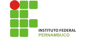 Instituto Federal Pernambuco