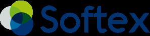 Softtex