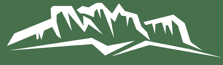 Horizontal West Dental logo