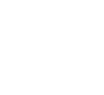tooth close up