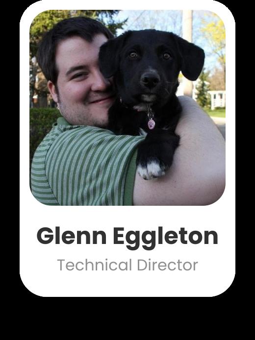 Glenn Eggleton