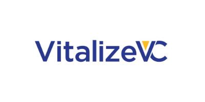 Logo - Vitaliza Venture Capital