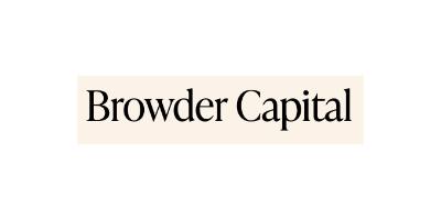 Logo - Browder Capital