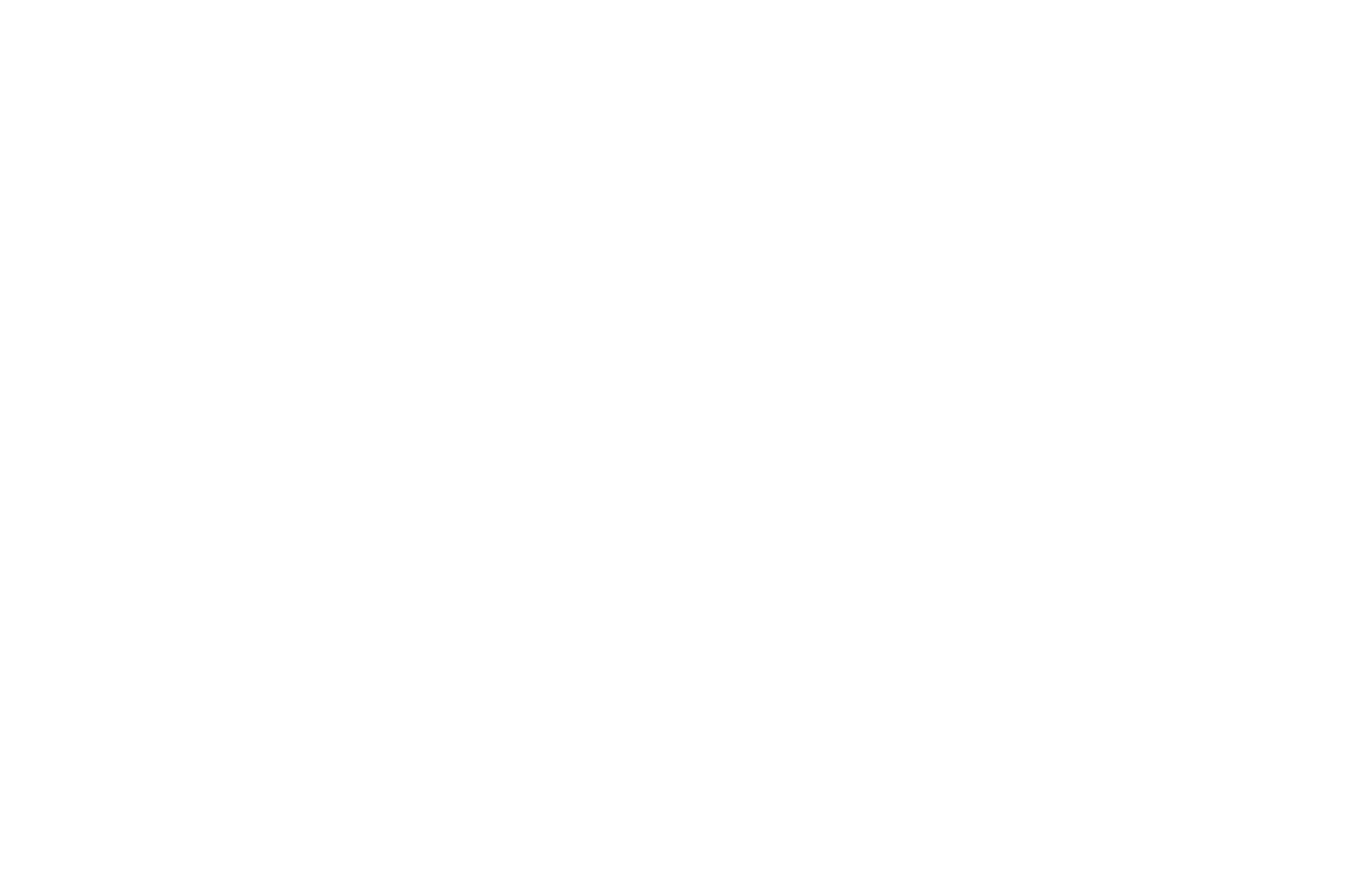40 west logo