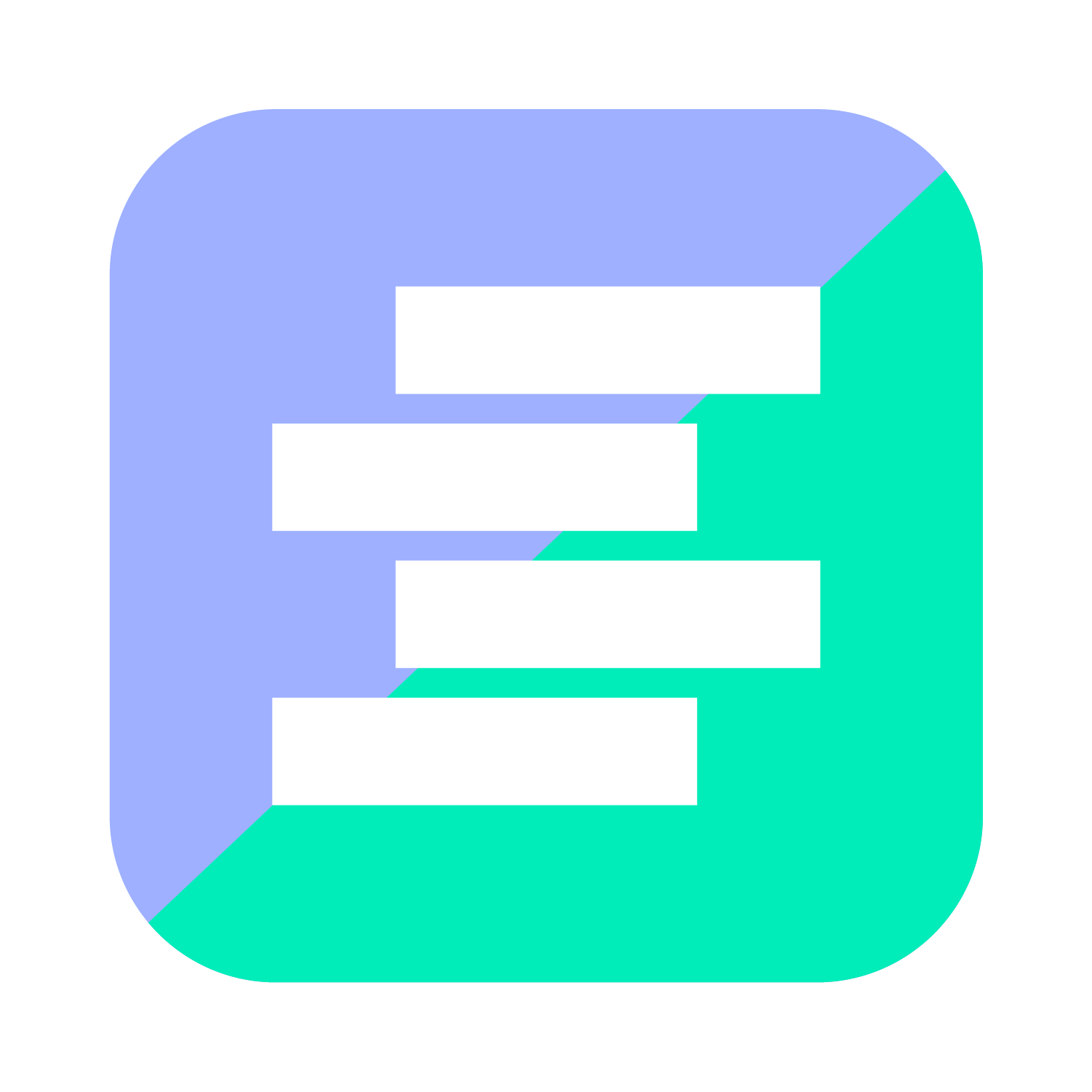cognitive to balance icon