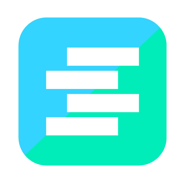 funcitonal to balance icon