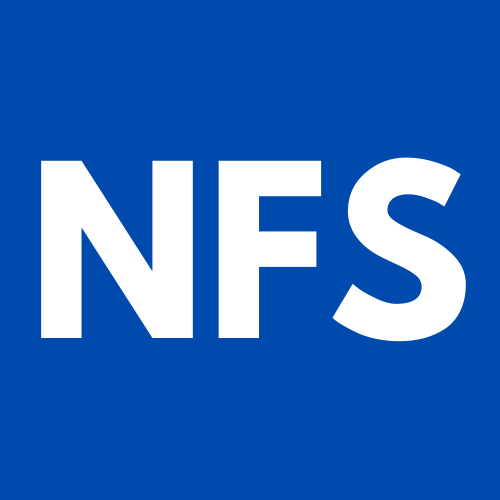 Nelson Financial Services
