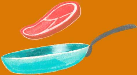 Azur Promo   L'art de la cuisson