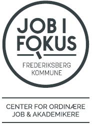 Job i Fokus